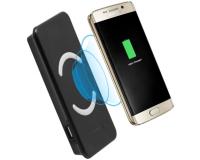 Qi Wireless Charger Беспроводное зарядное устройство