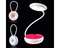 Лампа Настольная Светодиодная YoYo CH-9033