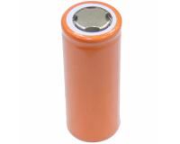 Батарея аккумуляторная 26650 5200mAh 3.7V