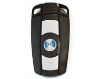 Ankyo X5 Bluetooth Remote Shutter блютуз пульт (кнопка) для монопода для селфи