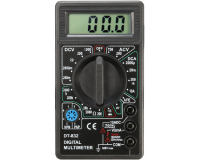 DT-832 Мультиметр цифровой