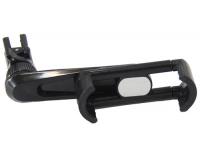 """Y-022 Автомобильный держатель в воздуховод от 4.0"""" до 5.5"""" дюймов"""