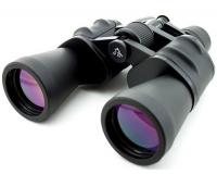 Бинокль Bresser 10-90x80 zoom