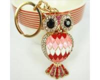 Брелок New Owl