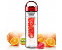 Бутылка Fresh Fruit Juice 700 мл