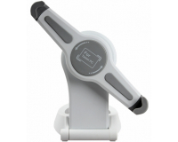 """Tablet Mount Holder Настольный держатель для планшетов от 8"""" до 10"""" дюймов"""