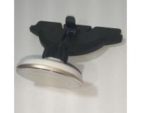 """CD-Magnet Holder Магнитный держатель в CD-слот машины от 4"""" до 10"""" дюймов"""