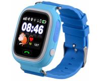Детские часы с GPS-трекером Smart Baby Watch G72 Wifi