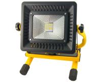 Working Lamp W816 Прожектор светодиодный аккумуляторный
