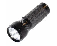 Bailong MX-607-7 Фонарь ручной светодиодный