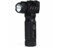 Leapers MNT-EL228GP Подствольный фонарь