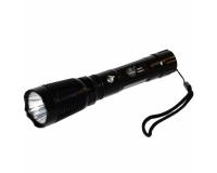Подствольный фонарь Поиск P-Q8609-T6