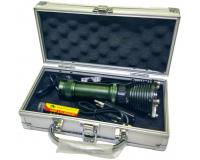 Подводный фонарь Поиск P-9155 XML T6 WC