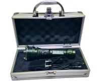 Подводный фонарь Поиск P-9160 XML T6 WC