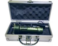 Подводный фонарь Поиск P-9165 XML T6 WC