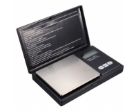 Весы электронные Digital Pocket Scale, 200г x 0,01г