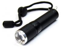 HL-A1 Фонарь ручной светодиодный 8000W