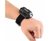 Фонарь на руку Watch Flashlight P-1188