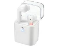 FUN7 Наушники Bluetooth с зарядным устройством