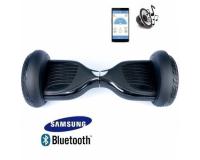 Smart Balance PRO PREMIUM 10.5 V2 Черный матовый