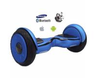 Smart Balance PRO PREMIUM 10.5 V2 Синий матовый