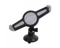 """iPad Car Mount Holder Автомобильный держатель для планшетов на стекло от 7"""" до 10.1"""" дюймов"""