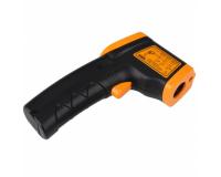 Термометр инфракрасный (пирометр) Sensor AR360A+