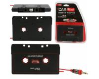 Smart Car IC800 Кассетный адаптер для автомагнитолы