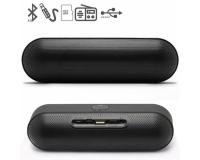 Texnano S812 Портативная Bluetooth колонка