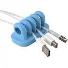 Держатели для кабелей