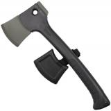 Топор туристический Buck Knives