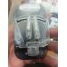 Лягушка сетевое зарядное устройство позволяющее зарядить любую батарею от телефона