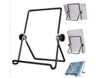 Metall Pad Holder Настольная подставка для планшета