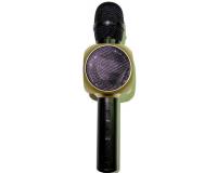 Magic Karaoke YS-82 Караоке микрофон беспроводной