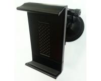 """Mount-Tab автомобильный держатель для планшетов с диагональю экрана от 8"""" до 10,5"""" дюймов."""