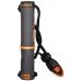 Огниво Gerber Bear Grylls Fire Starter (31-000699)