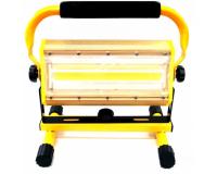 YD-1025 Прожектор светодиодный автономный 100W