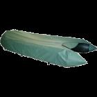 Транспортировочный (стояночный) тент для лодок ПВХ