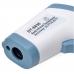 DT-8836 Бесконтактный инфракрасный термометр