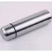 Vacuum Flask Термос из нержавеющей стали, объем 350 мл