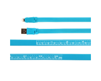 Lightning кабель для iPhone 5/6/6plus/6s 1.2м