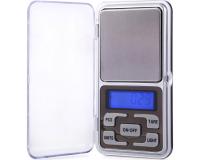 Весы электронные карманные Pocket Scale MH-200, 200г x 0,01г