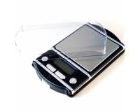 Весы электронные Pocket Scale ML-A03, 100г x 0,01г