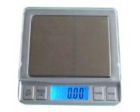 Весы платформенные электронные ML-C01, 200г x 0,01г