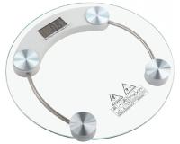 Personal Scale PH-2015A Весы напольные