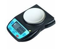 Весы портативные электронные Kromatech SF-400D, 500г x 0,01г