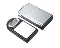 Весы электронные Digital Pocket LS-Series, 100г x 0,01г