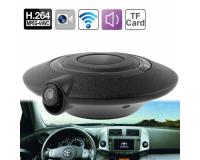 Автомобильный видеорегистратор UFO-828