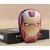 Avengers Power Bank Внешний аккумулятор 12000mAh
