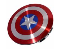 Внешний аккумулятор Marvel Avengers Power Bank 6800mAh
